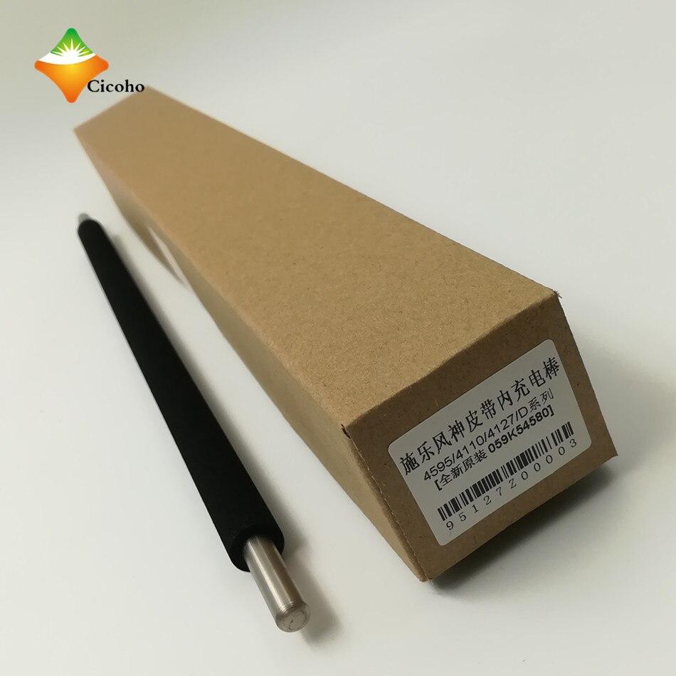 Xerox 4110 1100 900 4595 4127 4112 ötürücü kəmər şarj roliki - Ofis elektronikası - Fotoqrafiya 4
