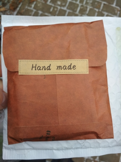 Creativity Handmade Leather Drivers License Wallet Hasp Auto Driver License Cover Bag Vintage Brand Driving License Case photo review