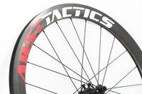 60mm Carbon Vlincher Tubular Wheels Front Rear 700C Road Bike Racing Rims UD Matt 11s hub 50mm Clincher Carbon Wheel 700C Road