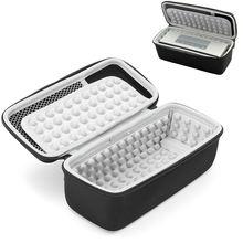 KROAK EVA путешествия коробка для переноски сумка для хранения Bose Soundlink Mini bluetooth динамик