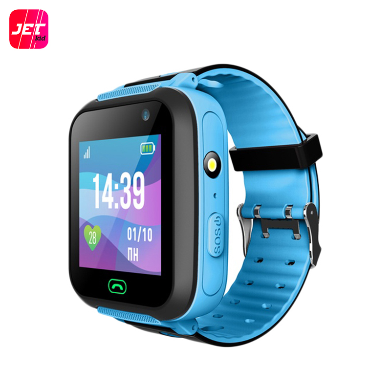 Smart Watch JET Kid Swimmer