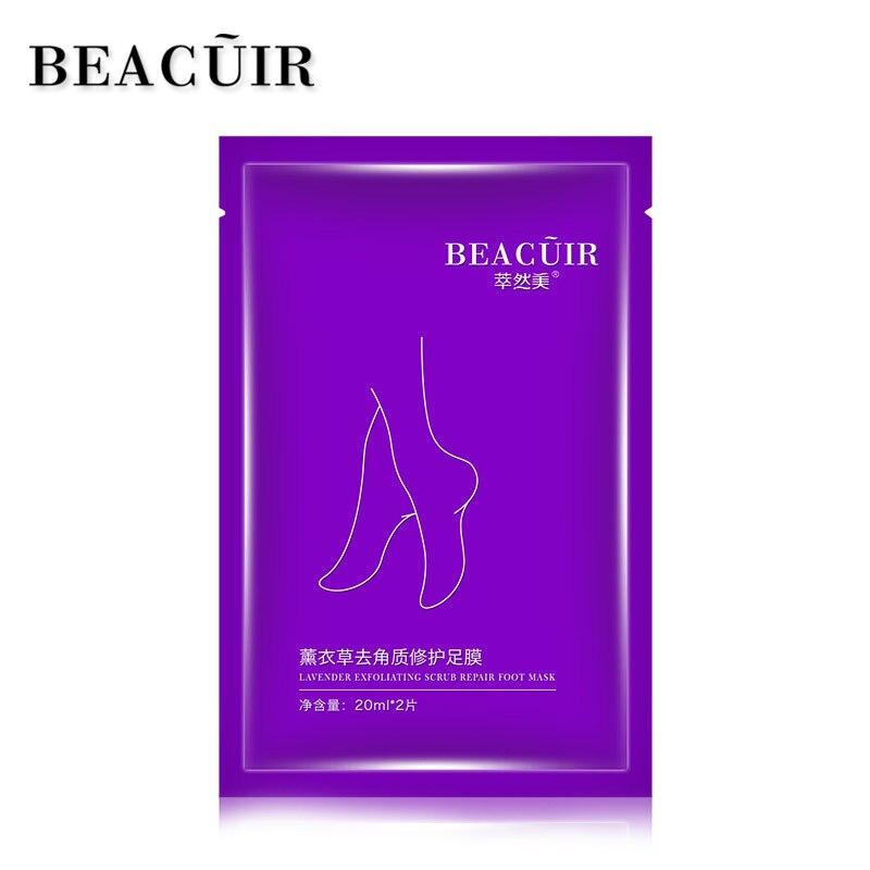 Nagel-behandlungen Efero Nagel Reparatur Essenz Öl Fuß Pilz Nagel Behandlung Hautpflege Entfernen Onychomykose Bleaching Hand Kappe Nägel Reparatur Serum Clear-Cut-Textur