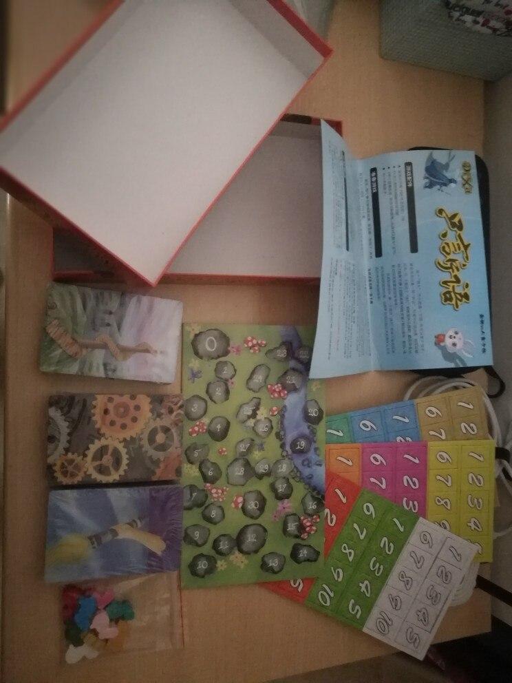 Jogos de tabuleiro tabuleiro família cartas