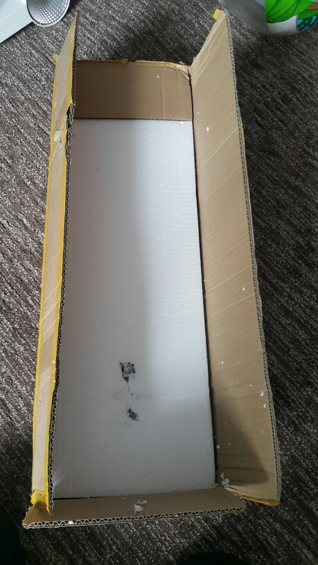 лазерный ЧПУ; Материал:: нержавеющая сталь и акриловые; ЧПУ мини машина; цветной принтер;
