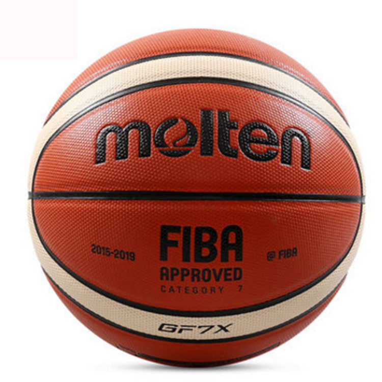 NEW Brand GG7X Basketball Ball PU material Official Size7 Basketball men s basketball Indoor and Outdoor