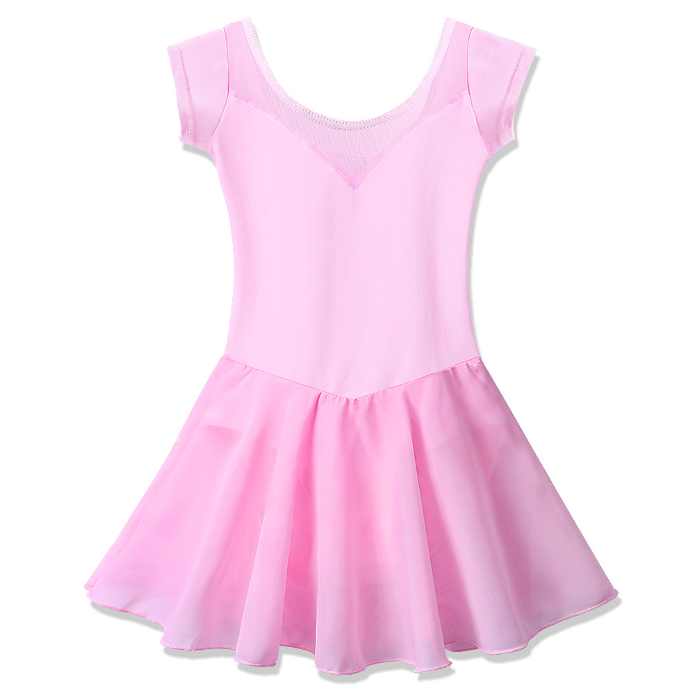 B150_Pink_1