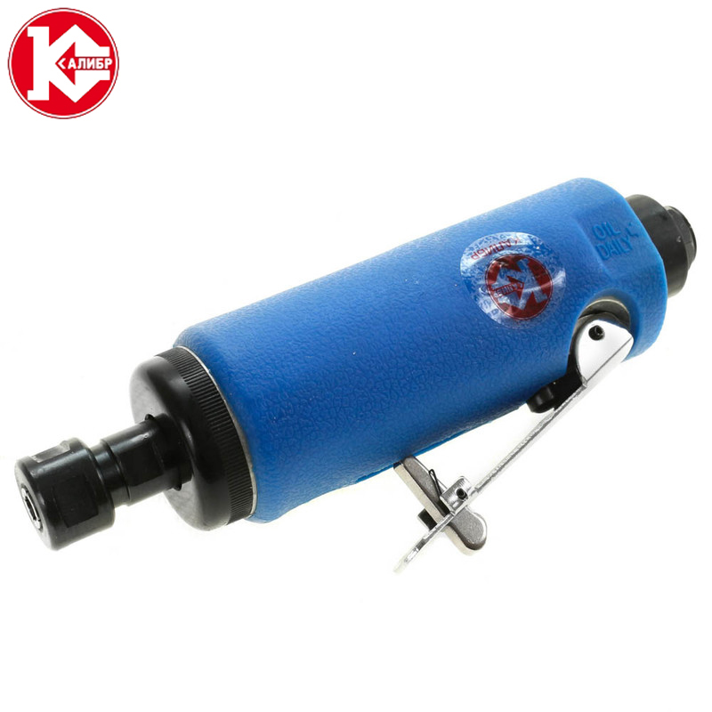 Kalibr PNG-6.3/115 Pneumatic Engraving Polished Machine with  Curved Head and Push Switch for Woodworking free shipping 10pcs lot 8mm tube size 1 4 thread stainless steel push in fitting threaded pipe fittings pneumatic fittings