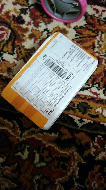 Тип:: Сенсорный Экран; 5 Чехол Xiaomi Редми; xgody телефон;