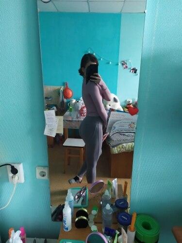 Calças de ioga leggings mulheres esporte