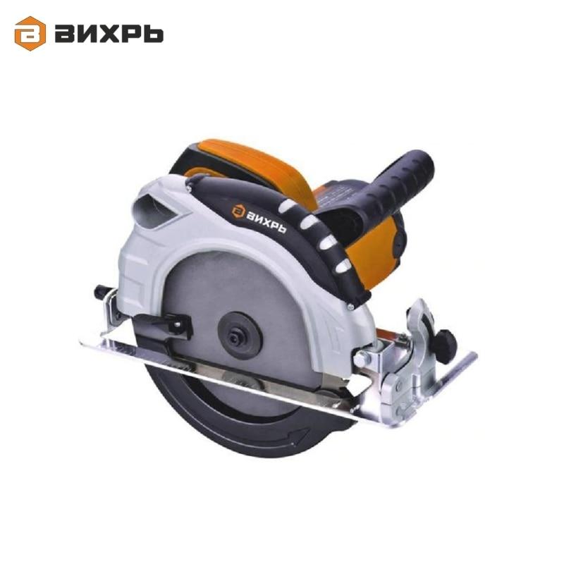 Circular saw VIHR DP-210/2000 Metal slitting saw Flat saw Rotary saw Saw wheel