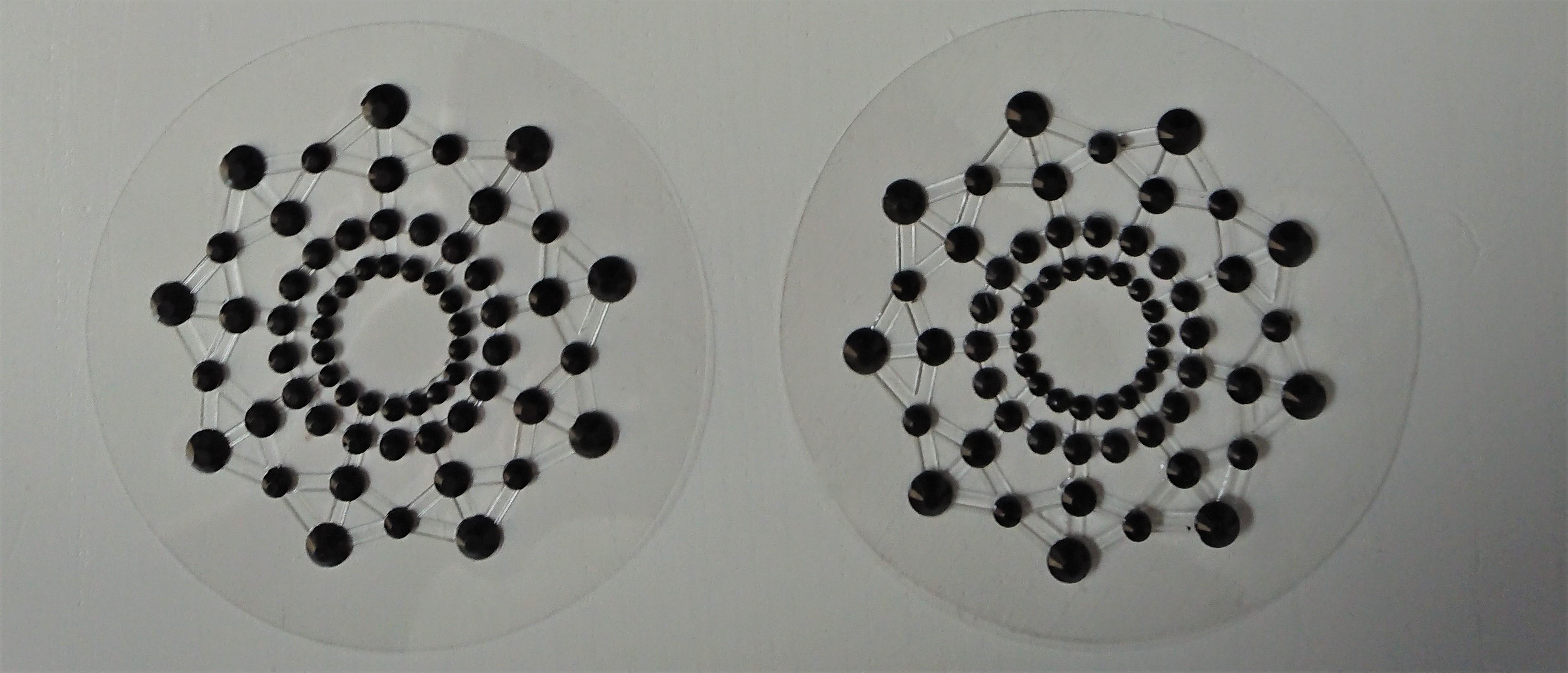 Self Adhesive Nippel Tepel Sticker Nipple Cover Women Reusable Pezon Pasties Temptation Nipple Covers Stickers Breast Petals