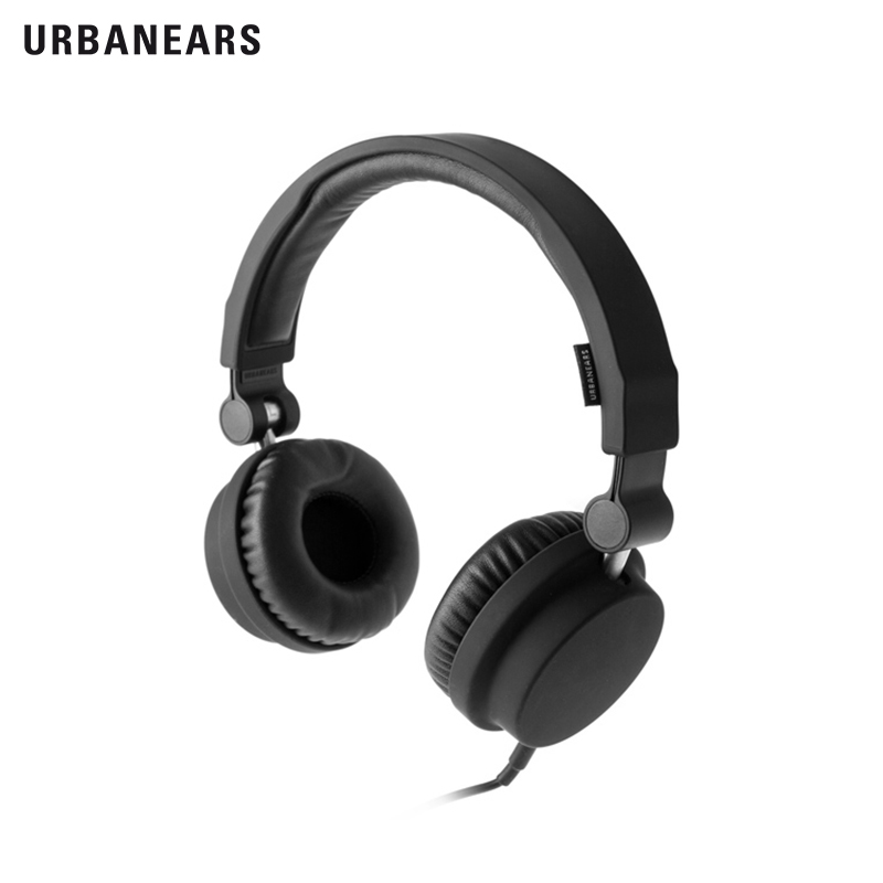 Headphones HP Urbanears ZINKEN 20pcs lot 2513n to 252