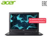 Ноутбук Acer A315-21-28XL 15.6
