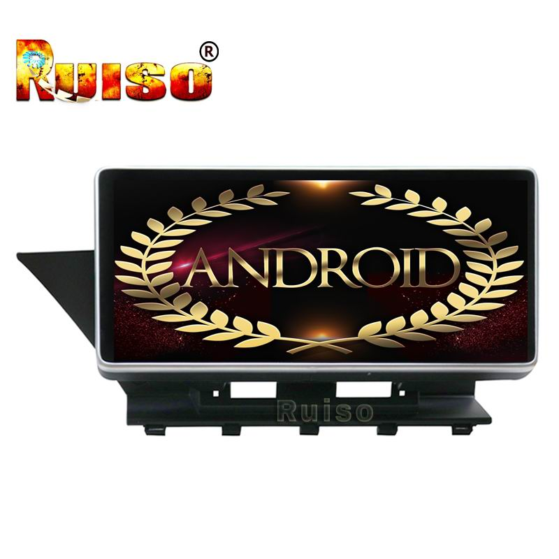 3GB RAM 32GBROM FOR Benz GLK Class X204 2008 2015 Android 7 1 Car DVD player