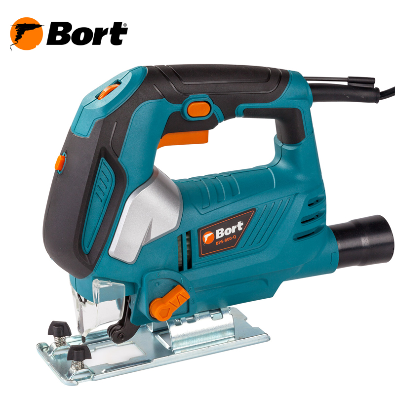 Jig saws Bort BPS-800-Q термос 1л essentials