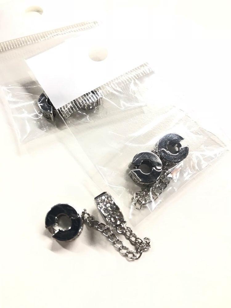 мода ювелирные изделия ; сердце necklac ожерелье; сердце necklac ожерелье;