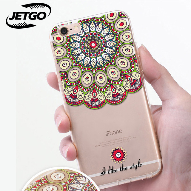 coque iphone 6 avec popsocket
