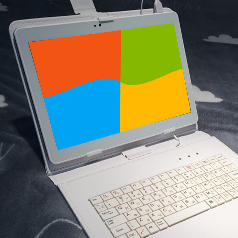 ROM 128GB PC