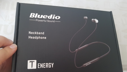 Bluedio TN Active Noise Cancelling Sports Bluetooth Earphone/Wireless Headset for phones and music-in Phone Earphones & Headphones from Consumer Electronics on Aliexpress.com | Alibaba Group