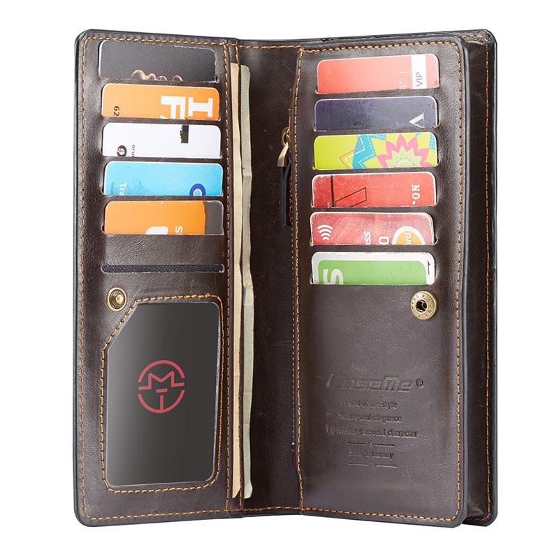 Huawei P30 Lite Case P20 PRO Case, Huawei Mate20 30 Maqnetik Dəri - Cib telefonu aksesuarları və hissələri - Fotoqrafiya 1