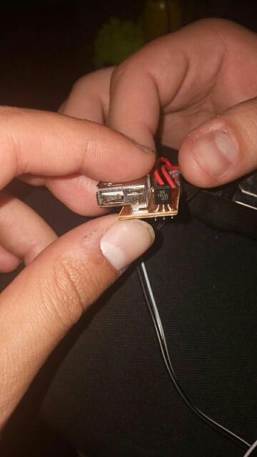 автомобиль xcgaoon ; авто зажигалка USB; USB-розетка для автомобиля;