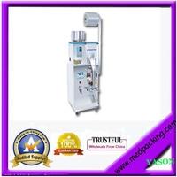 Energy saving Automatic intimal machine filling machine GRIND
