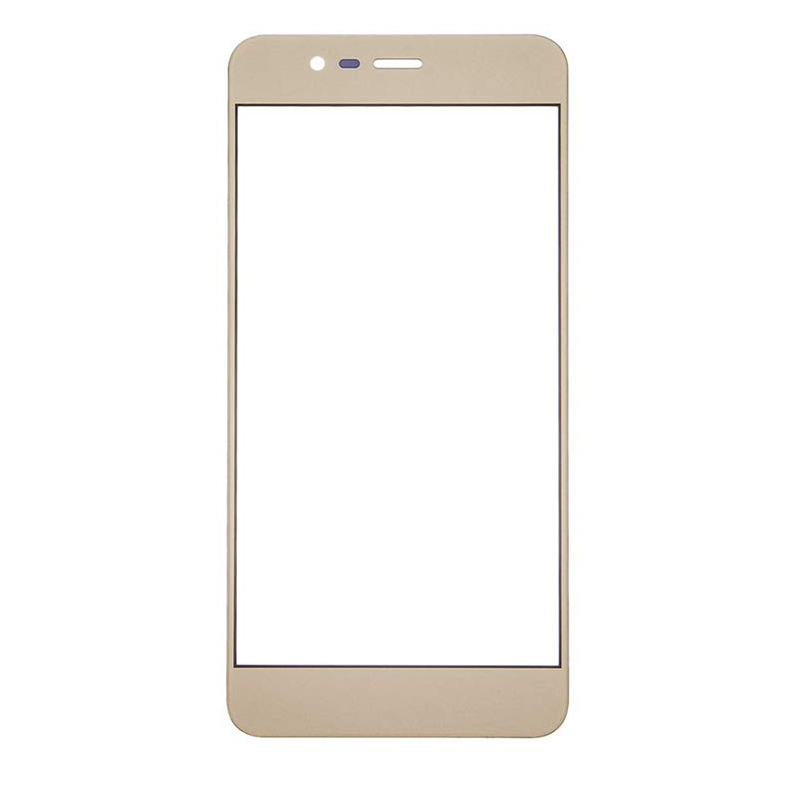 Front <font><b>Screen</b></font> Outer Glass Lens <font><b>Replacement</b></font> For <font><b>Zenfone</b></font> <font><b>3</b></font> <font><b>Max</b></font> <font><b>ZC520TL</b></font> X008D (Not LCD and Not digitizer) image