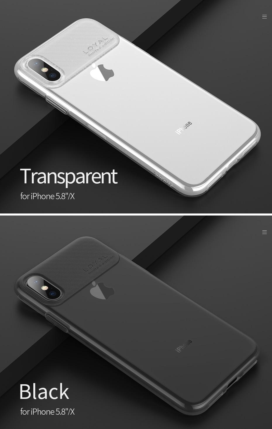 iPhone-X&5.8&6.1&6.5-EN_12