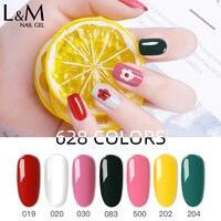 12pcs DHL free shipping Uv primer gel nail polish LED nail gel (10colors+1top+1base) gelartist brand gel nail polish