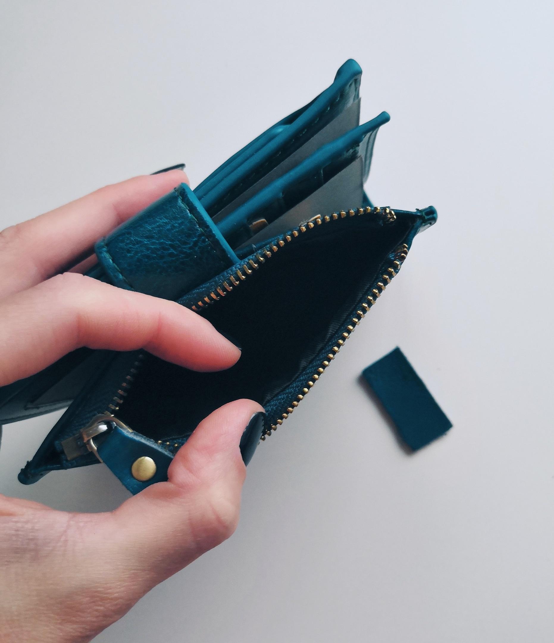 небольшой бумажник женщин; Подкладка Материал:: Полиэстер; Пол:: Женщины; Подкладка Материал:: Полиэстер;