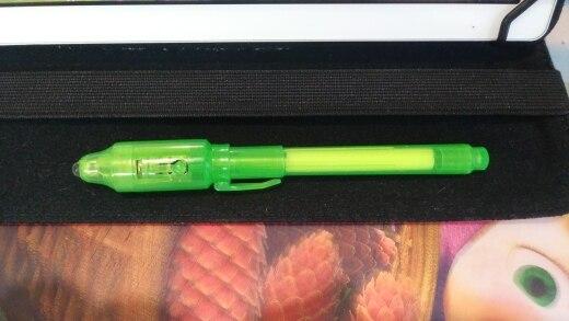 3D ручка; Пол:: Унисекс; манекен головы;