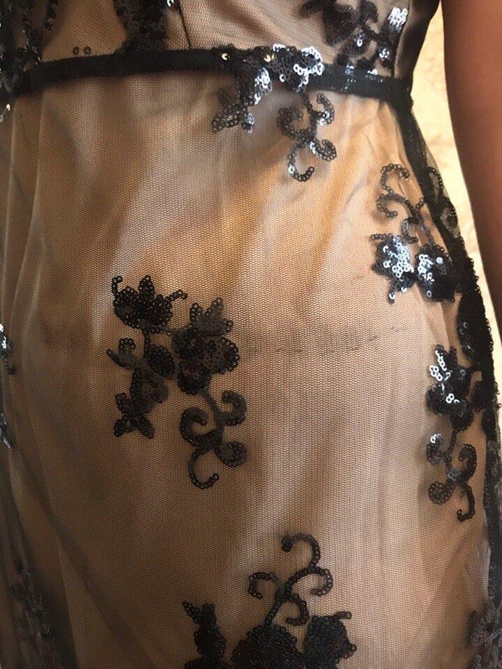Evening Sexy Black Gold Sequin Dress Women Befree Party vestido mesh streetwear christmas dress Luxury Nightclub Dresses clothes