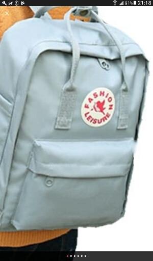 b4662611e43e Ждали посылку месяц,цвет не соответствует.А так рюкзак очень  хороший,прочный.Советую. очень красивый,цвет не совпал