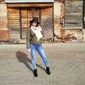 Sveta_K_G