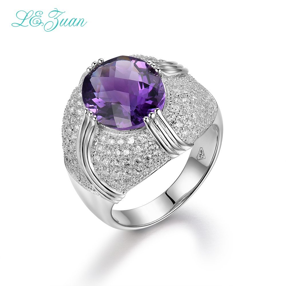 sizes rhodium solitaire nickel ring dp rings finish to com style silver jewelry carats amethyst sterling amazon