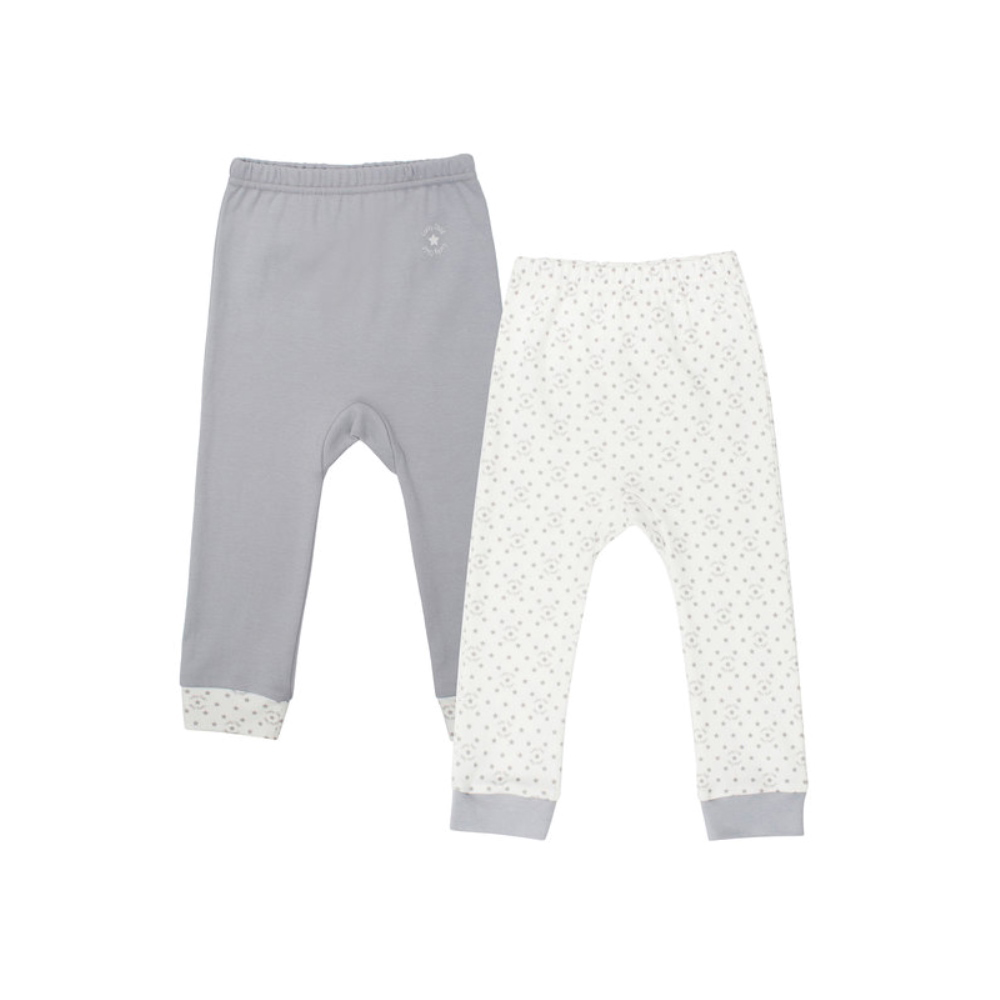 Pants Lucky Child for boys and girls 33-11M Leggings Hot Baby Children clothes trousers pants lucky child for girls and boys 29 11 leggings hot baby children clothes trousers