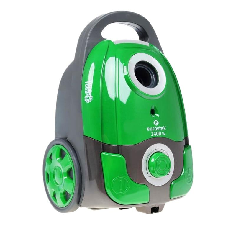 Vacuum cleaner electric Eurostek EVC-3513