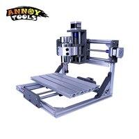 DIY Wood Router CNC 3020 Laser Engraving Machine 300W Spindle 30*20CM CNC Machine,GRBL Control Drive Board PCB Milling Machine