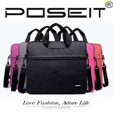 Laptop Notebook Shoulder Carry Case Cover Waterproof Bag For