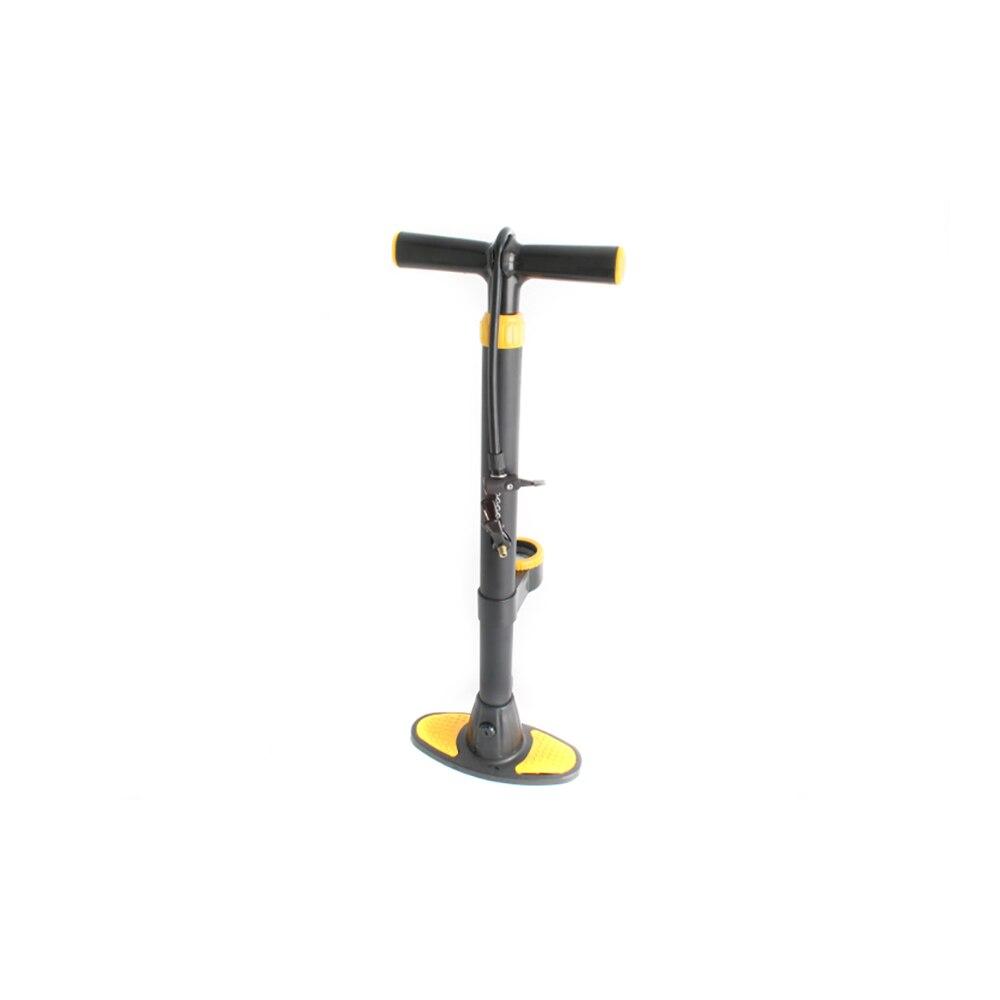 Pump FANGYAN H9529-2 outdoor (manual) Universal