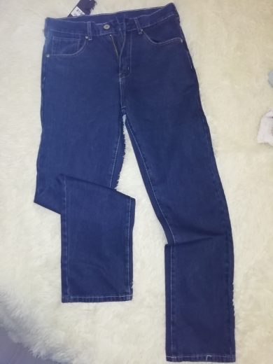 10-дюймовый Реми волос; Материал:: Джинсовая; джинсовые Жан мужчины; человек Жан;