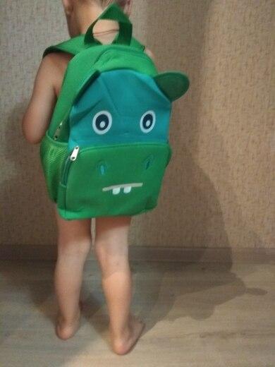 Mochilas escolares bolsas escola meninas