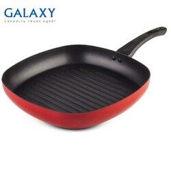 Сковороды GALAXY