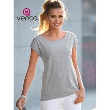 bbba1168 T Shirt Necklines - Compra lotes baratos de T Shirt Necklines de ...