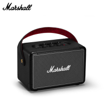 Динамик Marshall Kilburn 2 Bluetooth