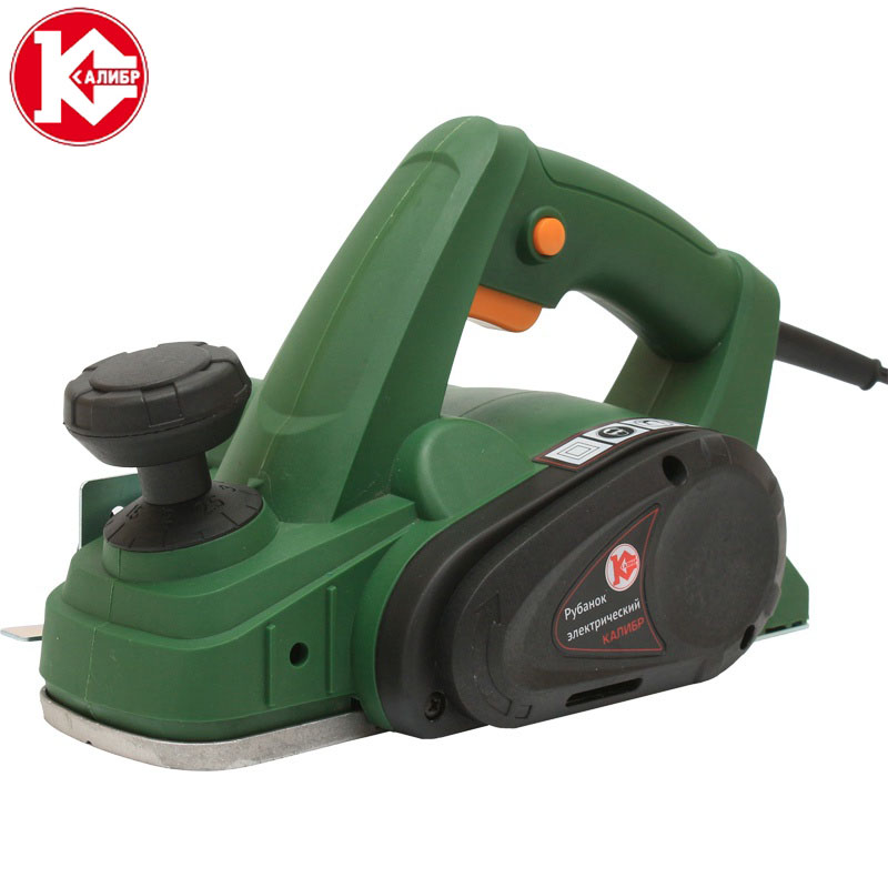 Kalibr RE-900/R Multifunctional woodworking tool electric tool Carpenters hand-held planer