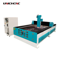 3d wood cnc router price for stone acrylic foam pcb carving