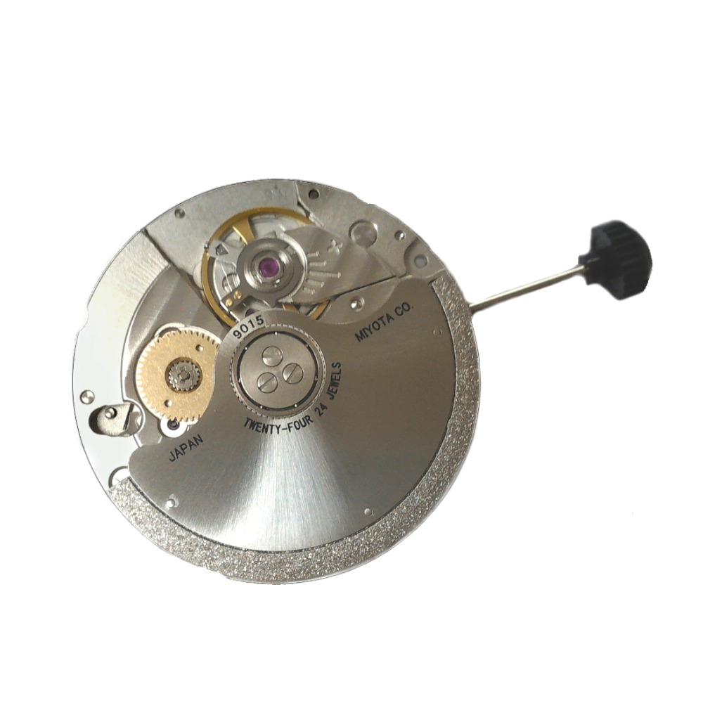 MO1029A-01