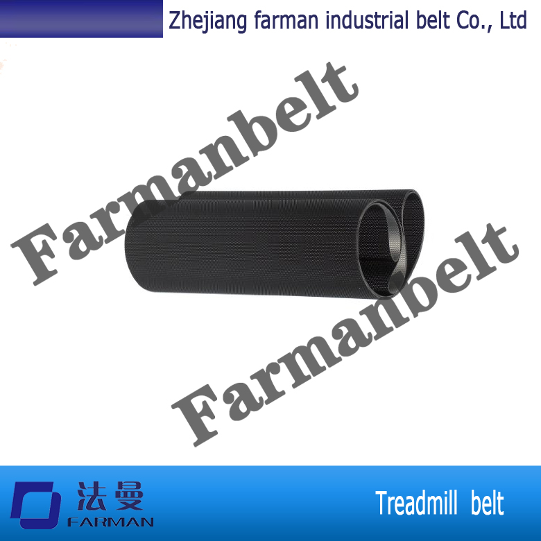 Best price pvc treadmill belt F112BGP best price 5pin cable for outdoor printer