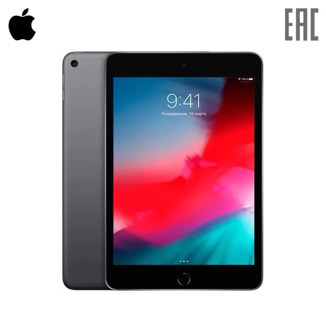 Планшет Apple iPad mini Wi-Fi 256 ГБ
